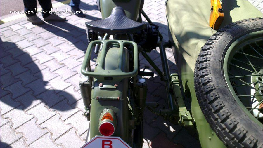 components/com_spgm/spgm/gal/Motorcycle%20M-71%20with%20Sidecar/IMAG6750.jpg